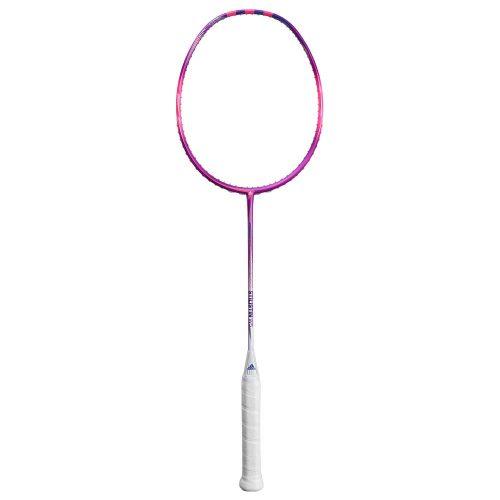 racket image
